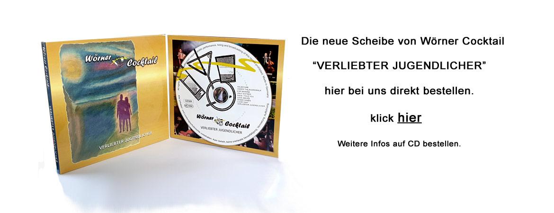 CD-Prsentation-okHP